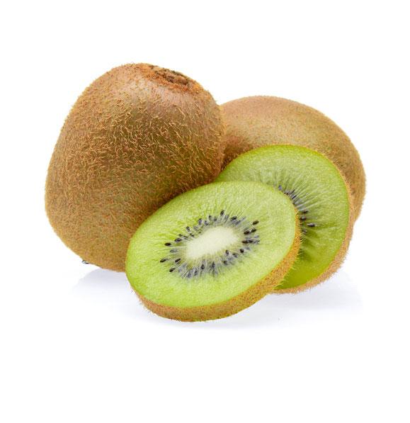 kiwi-01-09-17