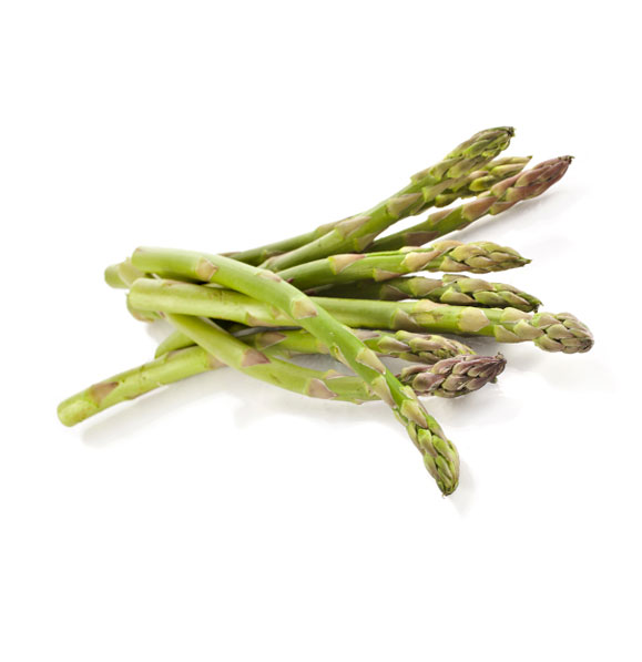 asparagi-2017