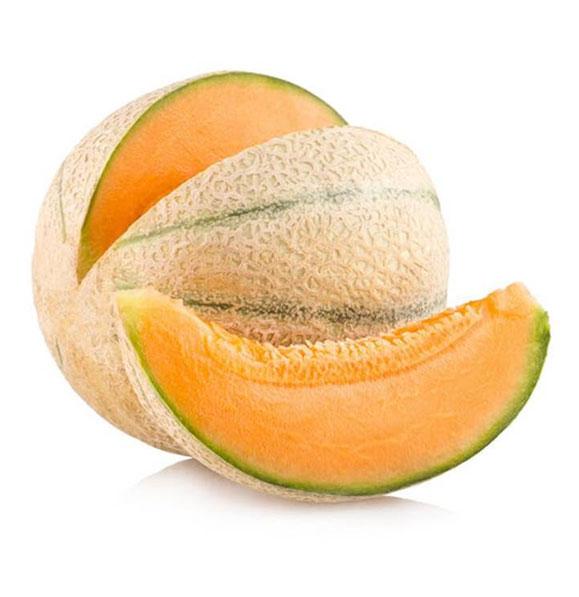 melone-sito